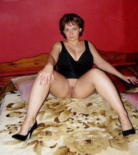 возраст30 полтава в проститутку м 40 сняты